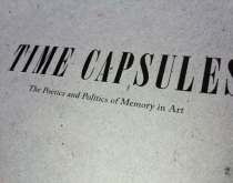 Time-Capsules-Catalogue-Cover-02