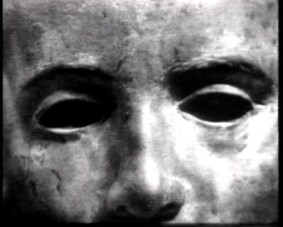 'Medio Tiempo' (1964) by Manel Muntaner